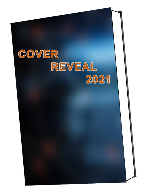 The Blind Affect cover reveal