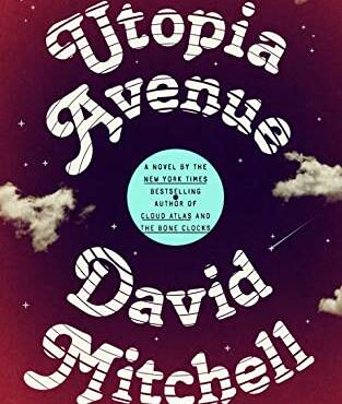 Utopia Avenue, Reviewed