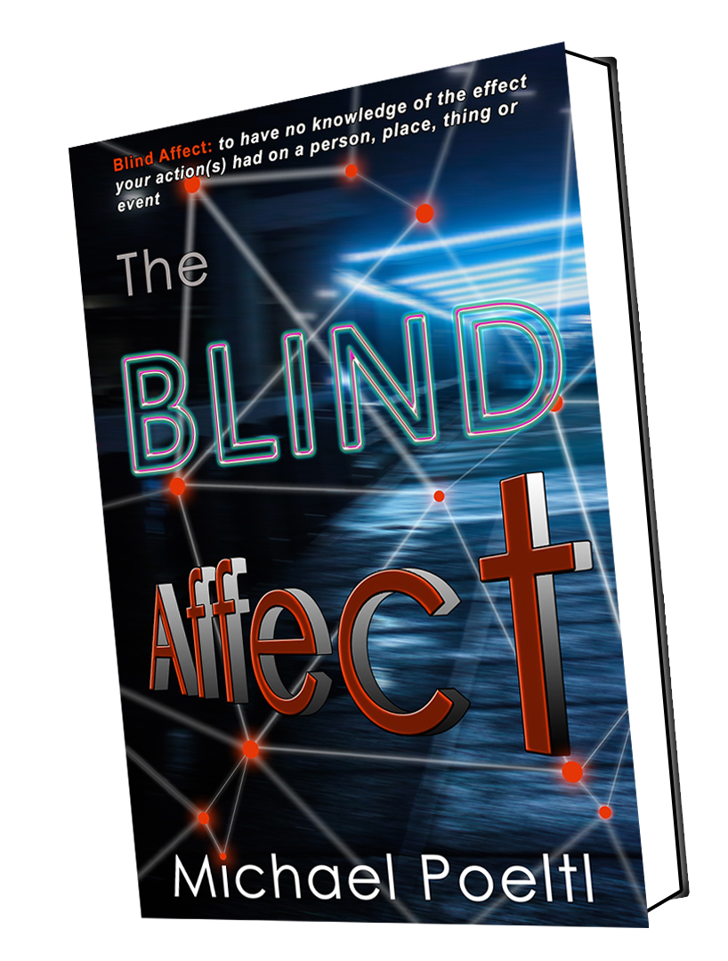 New Fiction Cover Reveal